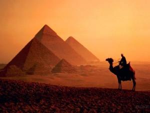 Отдых в Египте от туроператора.