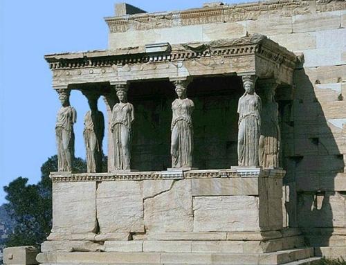 Купить горящие путевки в Грецию с комфортом
