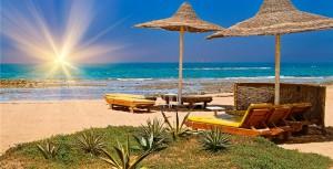 Отдыхаем в Египте Шарм Эль Шейх по низким ценам!
