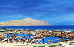 Отдыхаем в Египте Шарм Эль Шейх