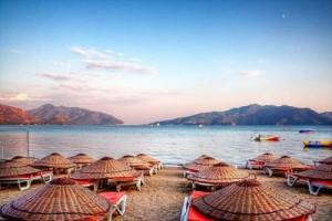 Почему в Турцию нужно ехать в июне