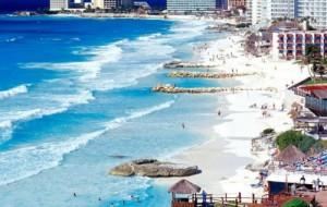 Отдых в Турции — самое главное выбрать высококомфортабельный отель