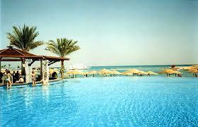 Доступность цен на отдых в Египте